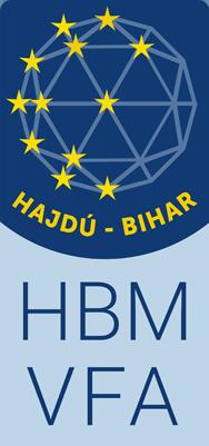 www.hbmvk.hu